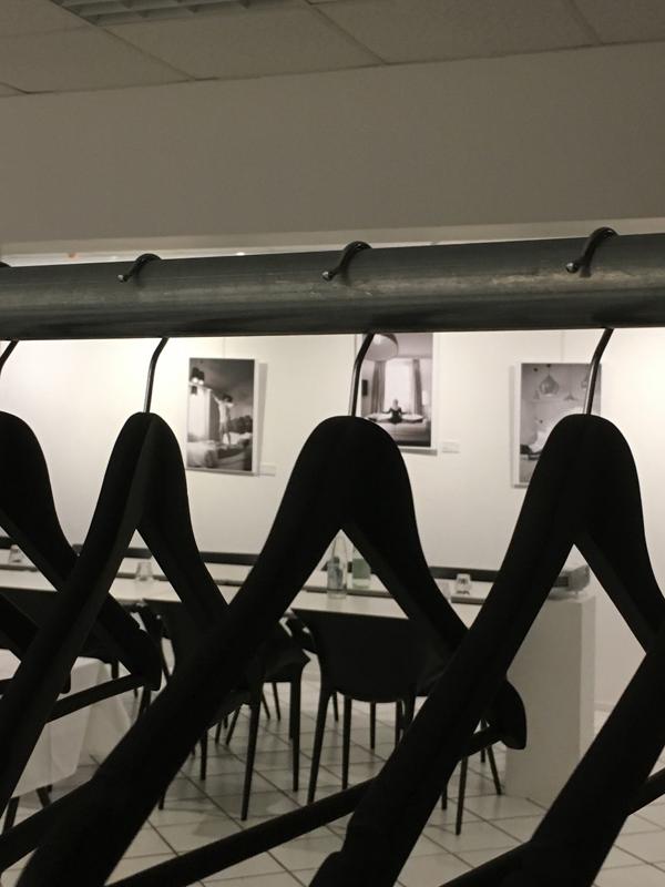 Séminaire Orléans : profitez du cadre d'Empreinte Galerie